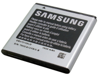 Аккумулятор для телефона Samsung Galaxy S/Galaxy Ace Duos, GT-i9000/GT-i9003/SCH-i589