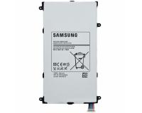 Аккумулятор для Samsung Galaxy Tab Pro 8.4 (T4800E) 4800mAh