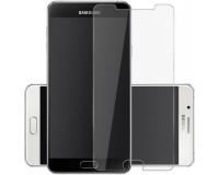 Защитное стекло для Samsung Galaxy J1 Mini
