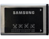 Аккумулятор для телефона Samsung SGH-L700/SGH-808/SGH-808E