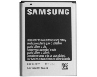 Аккумулятор для телефона Samsung Galaxy Note GT-N7000/GT-i9220/SCH-i889 (EB615268VU)