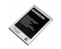 Аккумулятор для телефона Samsung Galaxy Note 2 n7100