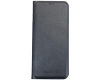 Чехол-книжка для Samsung Galaxy S8, черный