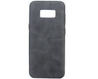 Чехол-накладка для Samsung Galaxy S8 Plus