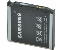 Аккумулятор для телефона Samsung SGH-S3600/SGH-G600/SGH-G608