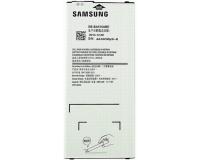 Аккумулятор для телефона Samsung Galaxy A5 SM-A510/SM-A5100