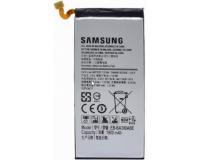 Аккумулятор для телефона Samsung Galaxy A3 SM-A3000/SM-A3009