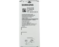 Аккумулятор для телефона Samsung Galaxy A3 SM-A310/SM-A3100