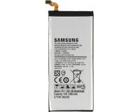 Аккумулятор для телефона Samsung Galaxy A5/Galaxy A5 Duos, SM-A5000/SM-A5009