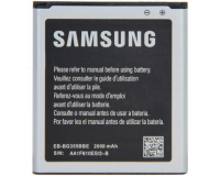 Аккумулятор для телефона Samsung Galaxy Core 2 SM-G355/SM-G3556/SM-3558
