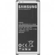 Аккумулятор для телефона Samsung Galaxy Alpha SM-G850/SM-G8508s/SM-G8509v