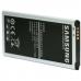 Аккумулятор для Samsung Galaxy Alpha SM-G850/SM-G8508s/SM-G8509v (EB-BG850BBC)