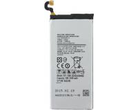 Аккумулятор для телефона Samsung Galaxy Note 5/Galaxy Note 5 Duos, SM-N9200/SM-N9208