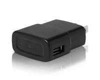 Samsung ETA0U61JBE Сетевое зарядное устройство 1 x USB 1.0A OEM