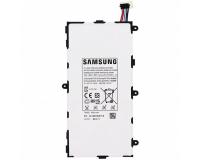 Аккумулятор для Samsung Galaxy Tab 3 (7.0) (T4000E) 4000mAh