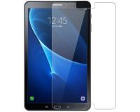 Защитное стекло для Samsung Galaxy Tab A 10.1 T585 (T580)