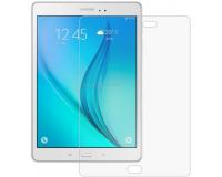Защитное стекло для Samsung Galaxy Tab A 9.7 T550