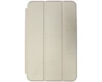 Чехол Protective Sleeve для Samsung Galaxy Tab A T580/T581 (10.1), золотой