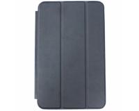 Чехол Protective Sleeve для Samsung Galaxy Tab A T280/T285 (7.0), черный