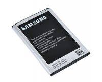 Аккумулятор для телефона Samsung Galaxy GT-N9000