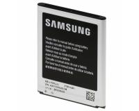 Аккумулятор для телефона Samsung Galaxy i9300