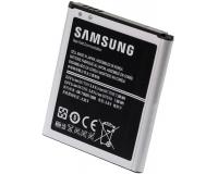 Аккумулятор для телефона Samsung Galaxy i9500