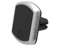 Scosche Magic Mount Pro Vent магнитный держатель в воздуховод