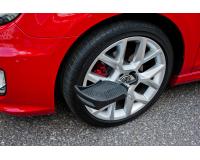 Socket Shoe ножной баллонный ключ для откручивания колесных гаек или болтов 19мм