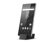 Магнитная Док-Станция для Sony Xperia Z3 Z3 Compact Z4 Z5 M5
