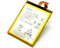Аккумулятор для Sony Xperia Z3 3100mAh 4.35V