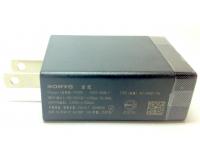 Sony EP880 1269 Сетевое зарядное устройство 1 x USB 1.5A OEM