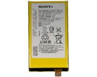 Аккумулятор для Sony Xperia Z5 Compact (LIS1594ERPC / 2700mAh / 3.8V)