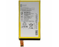 Аккумулятор для Sony Xperia C4/Xperia Z3 Compact (LIS1561ERPC / 2600mAh / 3.8V)
