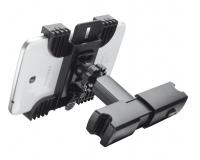 """Trust car headrest holder для планшета на подголовник от 7"""" до 11"""" дюймов"""