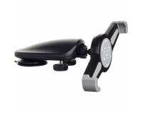 """Untamo Essence CHD-10 автомобильный держатель для планшета от 7"""" до 10.5"""" дюймов"""