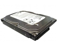 "Жесткий диск Seagate 320GB ST3320413CS 3,5"" Sata"
