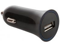 WIIIX UCC-1-4B автомобильное зарядное устройство 1 USB 1.0A