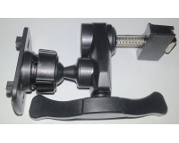 WIIIX V3 Крепеж в вентиляционную решетку(воздуховод)