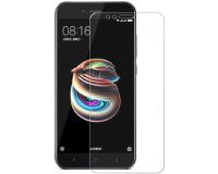 """Защитное стекло для Xiaomi Mi A1 5.5"""" дюйма"""