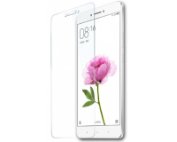 "Защитное стекло для Xiaomi Mi Max 2 6.44"" дюйма"