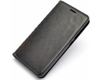 Чехол-книжка New Case для Xiaomi Redmi 4 Pro