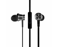 Стерео-наушники с микрофоном Xiaomi Mi Piston Basic Edition