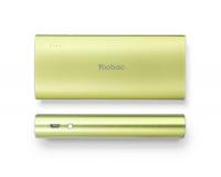 Внешний аккумулятор Yoobao Magic Wand YB-6016 13000mAh