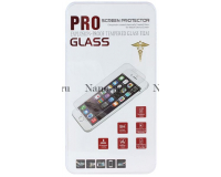 Glass Pro Screen Protector защитное стекло 0,26 мм для Apple iPhone 6 Plus 5,5""