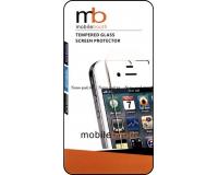 Mobile Booth Screen Protector защитное стекло 0,26 мм для Apple iPhone 6