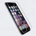 "Lity защитное стекло 0,30 мм для Apple iPhone 6 4,7"""