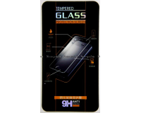 Tempered Glass Protector Screen  защитное стекло 0,3 мм для Apple iPhone 6