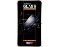 Tempered Glass Protector Screen  защитное стекло 0,3 мм для Apple iPhone 6