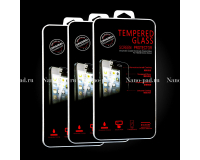 Tempered Glass Screen Protector защитное стекло 0,26 мм для Apple iPhone 6 Plus