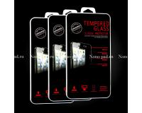 Tempered Glass Screen Protector защитное стекло 0,26 мм для Apple iPhone 4/4s